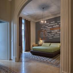 Neverland Room